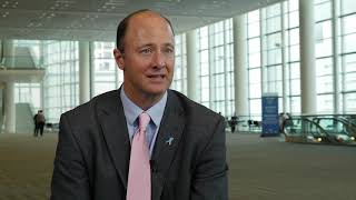 Exploring the treatment options for nmCRPR