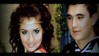 Абдували Ражабов - Шодам
