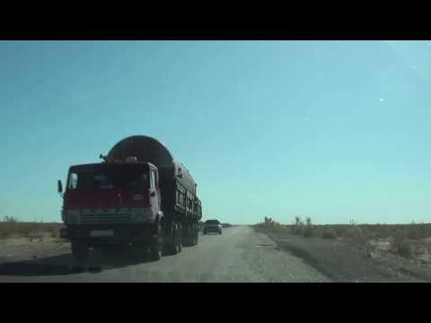Road Trip Uzbekistan Silk Road Tours & Travel Kazakhstan Uzbekistan #silkroad