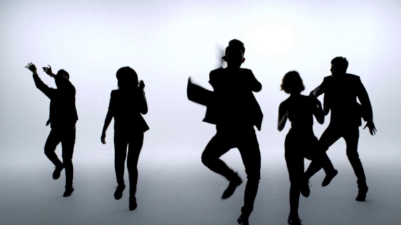 Công ty làm phim quảng cáo – Tứ Vân Media – BPHONE 2 – sản xuất TVC quảng cáo – Rap Version
