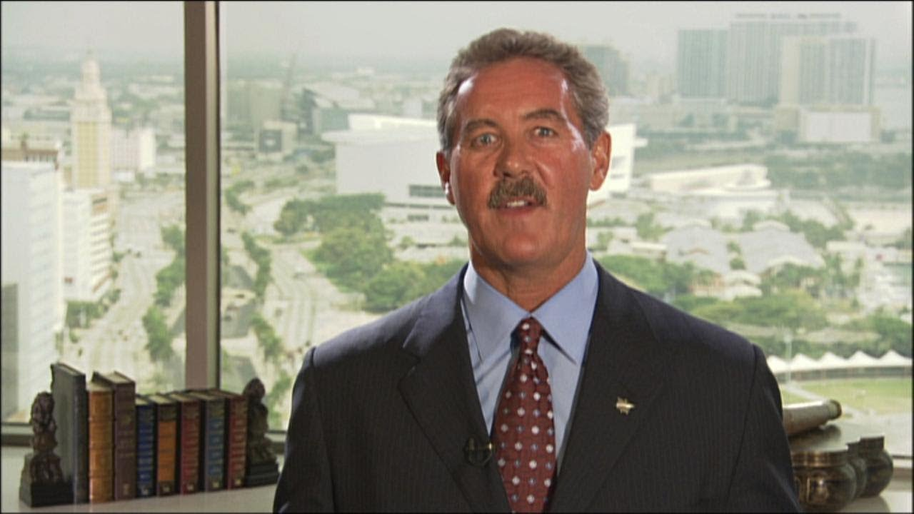 Image result for allen stanford