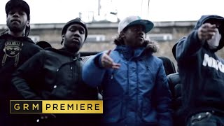 67 (Sj, Liquez, Dimzy & Asap) - Streets [Music Video] | GRM Daily