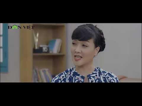 """Bộ phim thay thế """"Về nhà đi con"""" trên giờ vàng VTV"""