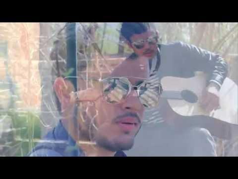 Alfazon Ki Tarah | Ankit Tiwari | Acoustic Cover