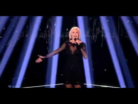 Евровидение 2014   Швеция Финал   Eurovision 2014   Sweden Final