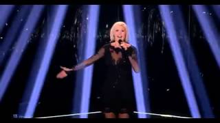 Евровидение 2014   Швеция Финал   Eurovision 2014   Sweden Final(Евровидение 2014 Швеция Финал Eurovision 2014 Sweden Final Финал евровидения 2014 список финалистов . Eurovision 2014 евровиден..., 2014-05-11T07:59:48.000Z)