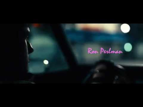 Drive | Opening Credits