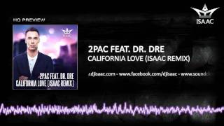 2pac Feat. Dr. Dre - California Love... @ www.OfficialVideos.Net