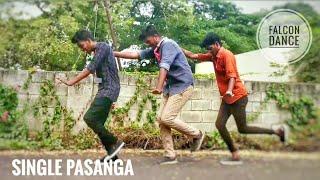 natpe-thunai-single-pasanga-hip-hop-tamizha-song-cover-dance-cover