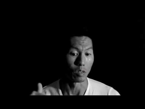 DAVID YEUNG - My Story Of Bodybuilding 2015' - YouTube