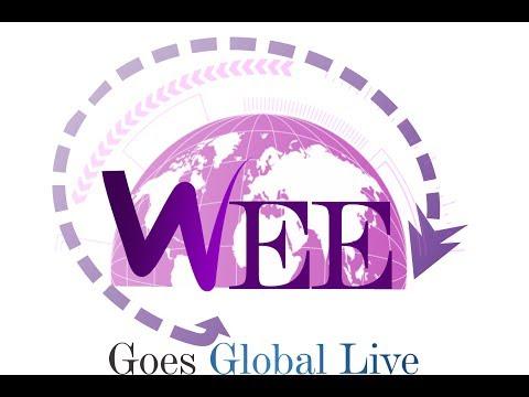 Women's Economic Empowerment - Panel - Breaking The Norm