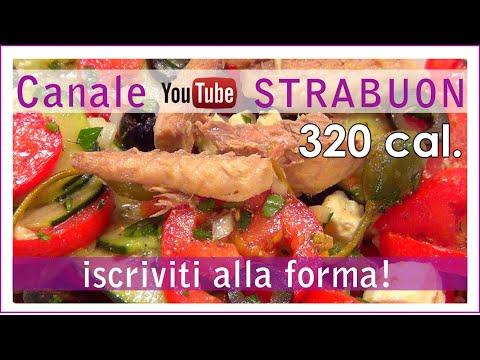 autentica-insalata-greca-in-stile-symi---fatta-in-casa