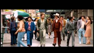 Anchorman 2: The Legend Continues -- Home Video Trailer