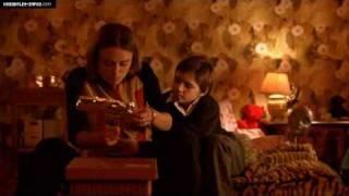 Repeat youtube video Pure (2002) avec Keira Knightley, Extrait 6 sous-titré français