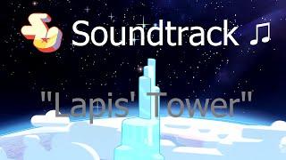 Steven Universe Soundtrack ♫ - Lapis