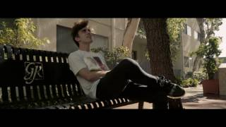 Michael Coram - Reach For The Stars Official Video