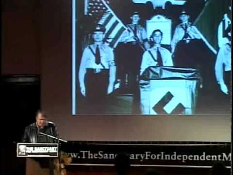 the-last-gasp:-rise-and-fall-of-the-american-gas-chamber-lecture,-part-1