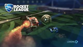 Rocket Leeeeaaaggguuueeee thumbnail