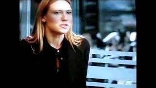 Fringe - Contrôle parental (épisode 1x12) teaser canadien