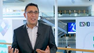 Changes in the staging system for HPV+ cancer patients