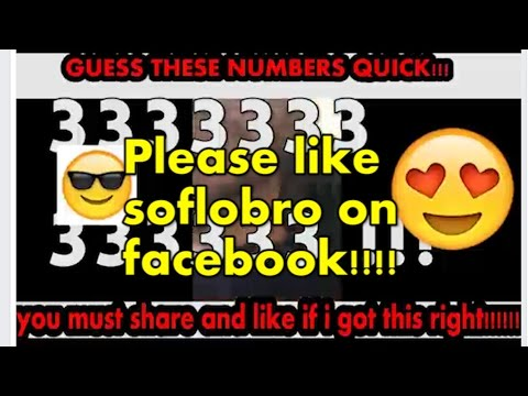 Why is Facebook Content SO Bad?!
