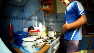 Отвар льна Как правильно готовить
