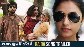 ra-ra-roar-of-the-revengers-song-trailer-nani-s-gang-leader-movie-songs-nani-anirudh