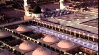 SALAWAT - IN PRAISE OF HOLY PROPHET MOHAMMAD