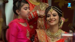 Gangaa - Indian Telugu Story - Episode 503 - Zee Telugu TV Serial - Best Scene - 2