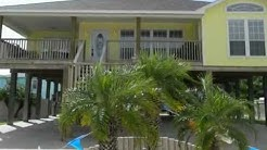 House for Sale in Aransas Pass, Texas