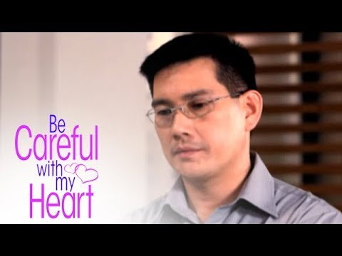 We love you Ser Chief! Happy Fathers' Day! - YouTube