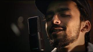 Bohemia Mashup - Lalit Singh | 8 Songs 1 Beat