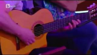 Цветелина Грахич - Валери Божинов