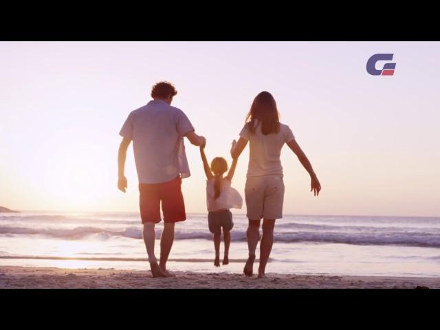 Galwan | Solar Mata da Praia