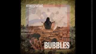 ATMOSPHERIC - Ne daj se, Ines ( album BUBBLES )
