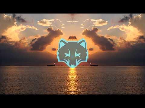 Cazztek - Came To Get Funky (Goshfather Remix)
