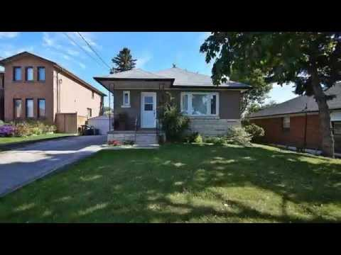101 Jay Street North York Nat Mastroianni