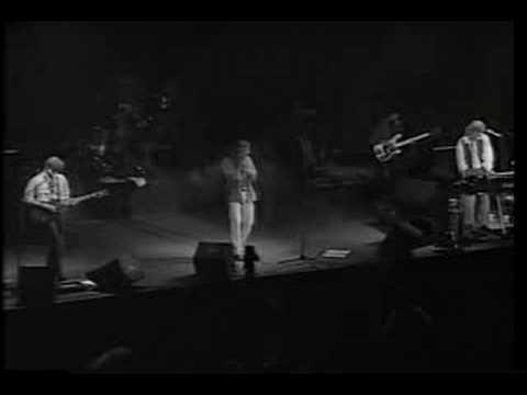 A-ha Early Morning Live 1991