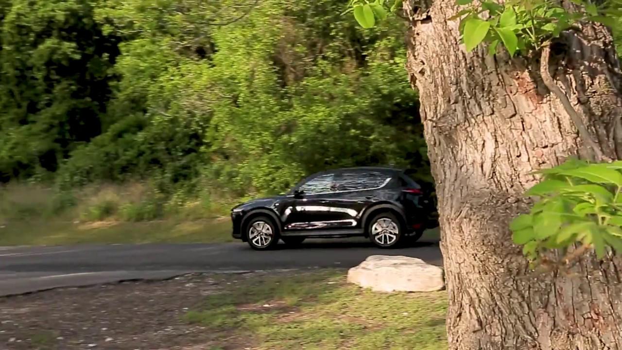2018 MAZDA CX 5   Roger Beasley Mazda In Austin, TX