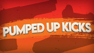 The True Meaning Behind PUMPED UP KICKS