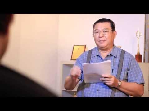 ทำไมคนไทยต้องยอมเปิดเผยบัญชีทรัพย์สินให้รัฐบาลสหรัฐฯดู