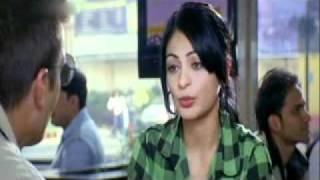 mel karade rabba funny 2mp4