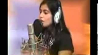 Joy korbe Bangladesh 2011 cricket world cup theme song