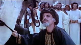 ПОСЛАНИЕ Мухаммад   посланник Бога  Английская версия(English version )