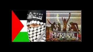 Marjinal - Palestina