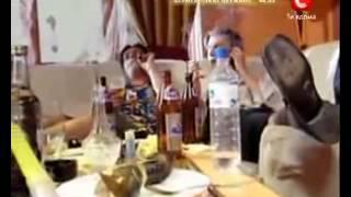 Невероятная правда о звездах. Григорий Малыгин. 02.10.12