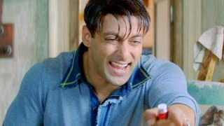 Mujhse Shaadi Karogi - Salman Khan - Akshay Kumar - Sunny Denies Credit To Sameer