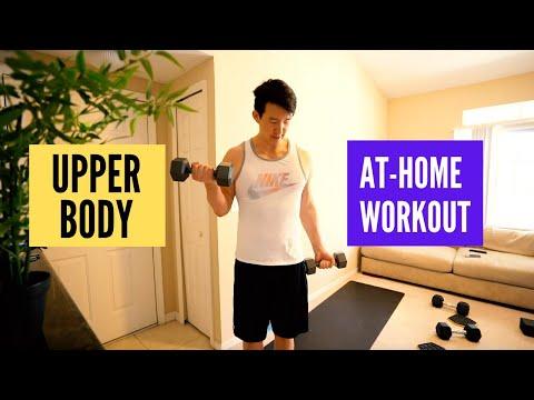 at-home-upper-body-workout-|-vlog-#9-|-joe-yoon