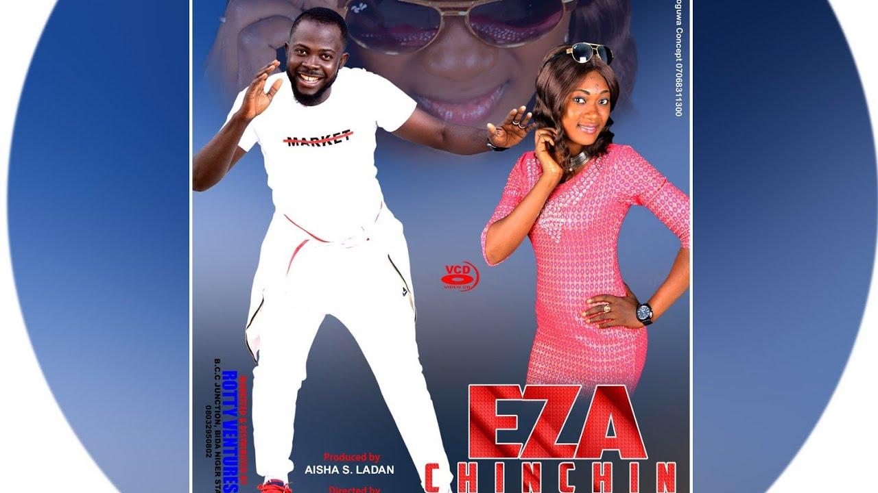 Download Dj zubis Fit S ladan :- Eza chin chin
