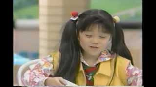 ウゴウゴ・ルーガ放映当時のルーガちゃんと、ファンの西村知美さんの旅...